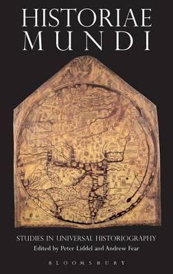 Historiae Mundi image