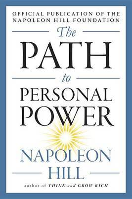 The Path to Personal Power by Napoleon Hill image