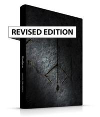 Bloodborne Collectors Edition Strategy Guide by Future Press
