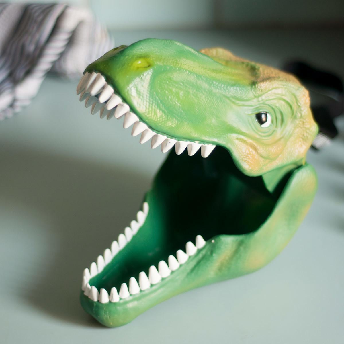 Dino Case image