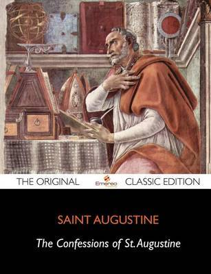 book critique of st augustine as Augustine of hippo a biography publisher: university of california press reviewer: discerning reader team available on amazon recommended: yes st augustine was born in ad 354 in the town of thagaste in north africa to a pagan father and a christian mother.