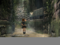Tomb Raider: Legend for PC Games image