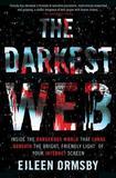 Darkest Web by Eileen Ormsby