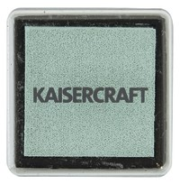 Kaisercraft Ink Pad - Island (Small)