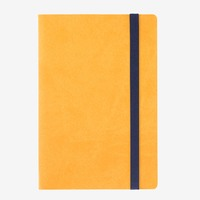 Mustard 2019 A5 Weekly Diary