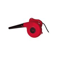 Legami: Blow Away Mini USB Blower - Red