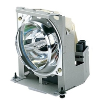 Viewsonic Lamp For Viewsonic PJ513D Projector image