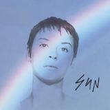 "Sun (2LP + 7"" Single) by Cat Power"