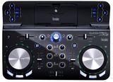 Hercules - DJControl Wave M3