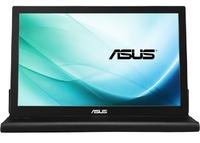 """15.6"""" ASUS MB169B+ USB Monitor"""