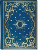 Celestial Journal (Large)