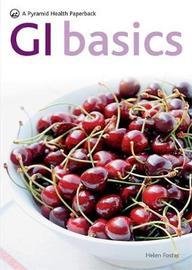 Gi Basics by Helen Foster