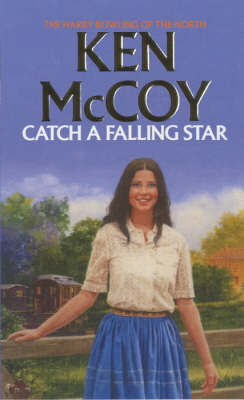 Catch a Falling Star by Ken McCoy image