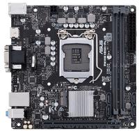 ASUS PRIME H310I-PLUS Motherboard