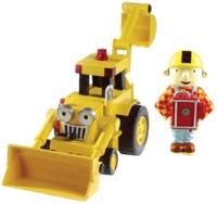 Bob the Builder: Follow Me Scoop image