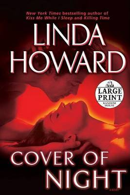 Cover of Night by Linda Howard