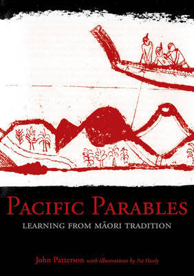 Pacific Parables by John Patterson