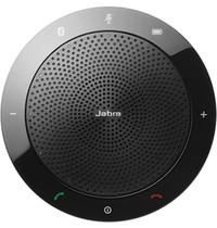 Jabra Speak 510+ USB/Bluetooth UC Conference Speakerphone