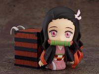 Demon Slayer: Nezuko Kamado - Nendoroid Figure