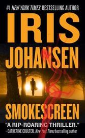 Smokescreen by Iris Johansen image