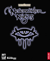 Neverwinter Nights (SH) for PC Games