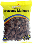 Heavenly Mallows Bulk 1kg - Rainbow Confectionery images, Image 1 of 4