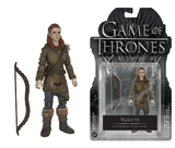 "Game of Thrones: Ygritte - 3.75"" Action Figure"