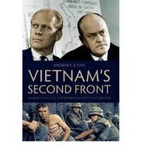 Vietnam's Second Front image