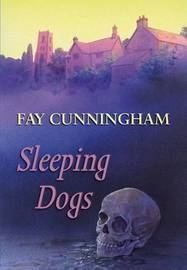 Sleeping Dogs by Fay Cunningham image