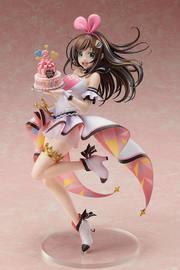 1/7 Kizuna AI A.I. Party! -Birthday with U- - PVC Figure image