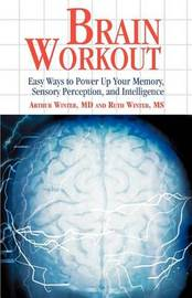 Brain Workout by Arthur Winter