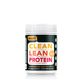 Clean Lean Protein - 225g (Just Natural)