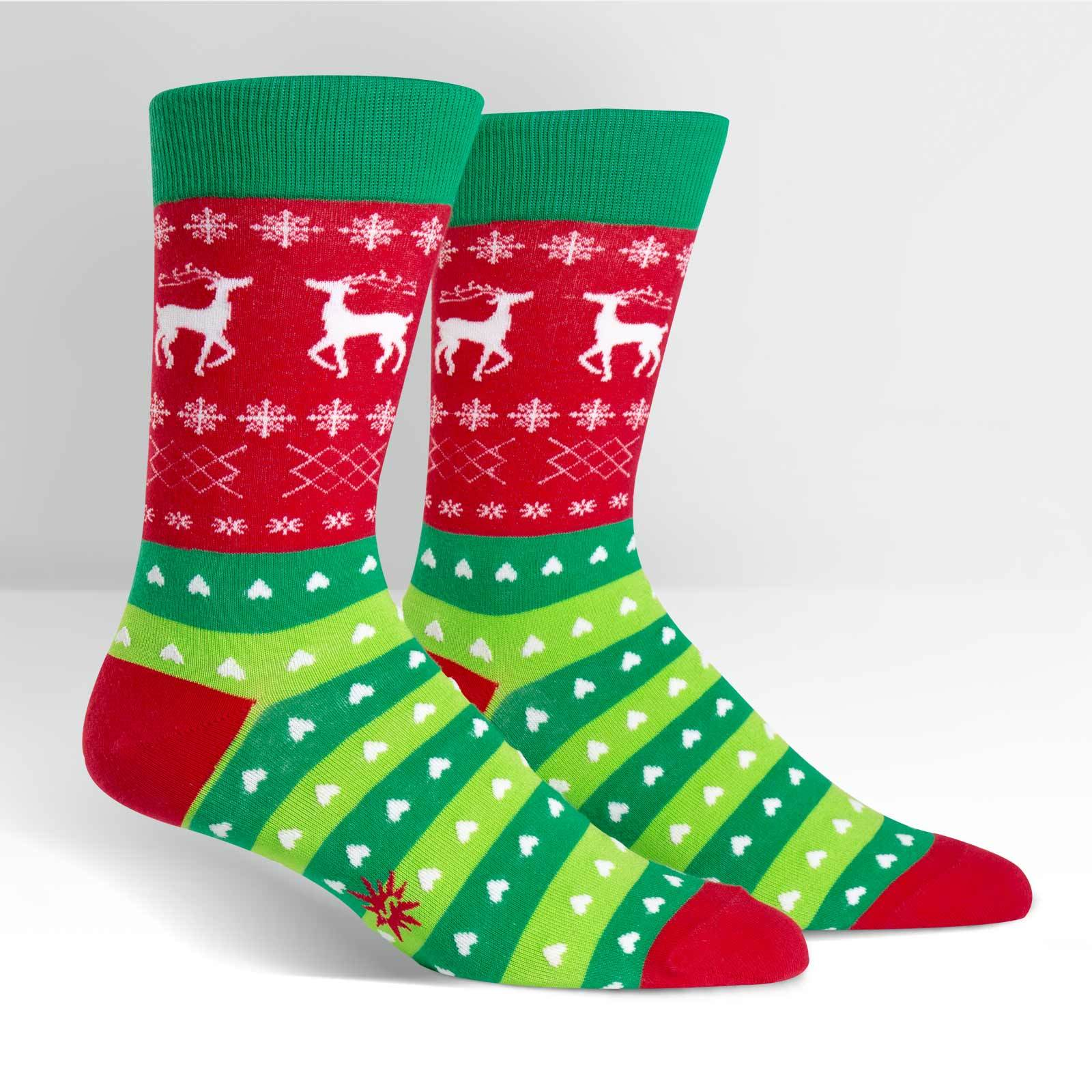 c92b5b01ae9 Sweater Socks Related Keywords   Suggestions - Sweater Socks Long ...