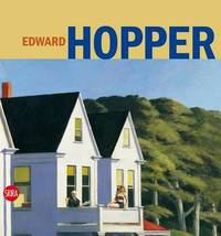 Edward Hopper image