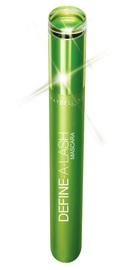 Maybelline Define-A-Lash Lengthening Washable Mascara - Very Black