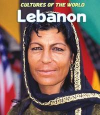 Lebanon by Sean Sheehan