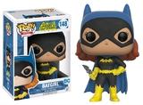 DC Comics - Batgirl Silver Age US Exclusive Pop! Vinyl Figure