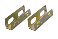 "Digitus Universal 3.5""/5.25"" HDD Rails image"