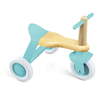 Djeco: Blue Rock'it! - Sit & Ride Tricycle