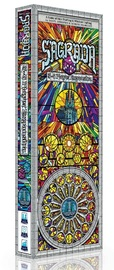 Sagrada - 5-6 Player Expansion