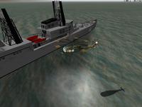 Vietnam Med + Evac for PC image