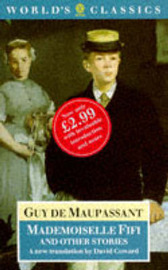 the extreme behavior in the rondoli sisters by guy de maupassant