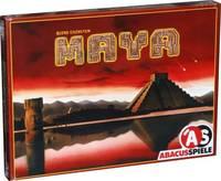 Maya image