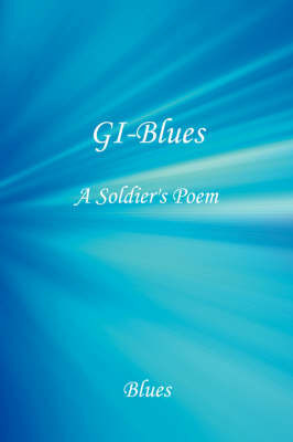 GI-Blues by Blues