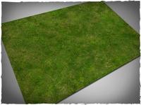 DeepCut Studio Grass Neoprene Mat (6x4)