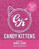 Candy Kittens by Jamie Laing