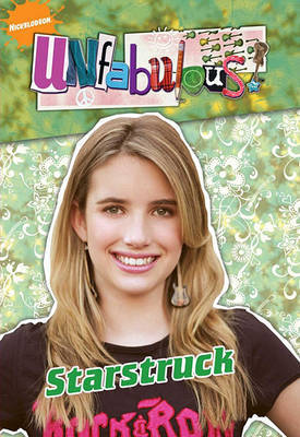 Unfabulous: Star Struck by Nickelodeon image