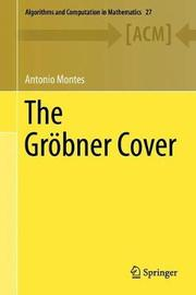 The Groebner Cover by Antonio Montes