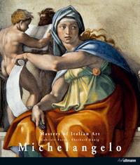 Michelangelo image