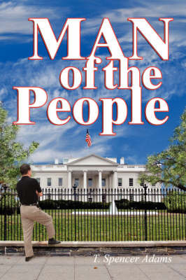 Man of the People by T. Spencer Adams image
